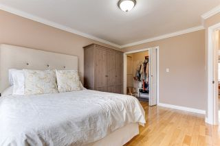 Photo 21: 824 LILLIAN Street in Coquitlam: Harbour Chines House for sale : MLS®# R2528068