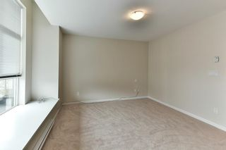 """Photo 16: 59 18777 68A Avenue in Surrey: Clayton Townhouse for sale in """"Compass"""" (Cloverdale)  : MLS®# R2156766"""