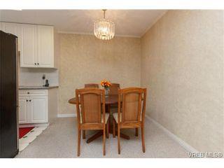 Photo 8: 325 3225 Eldon Pl in VICTORIA: SW Rudd Park Condo for sale (Saanich West)  : MLS®# 720755