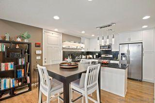 Photo 6: KEARNY MESA Condo for sale : 3 bedrooms : 8965 Lightwave Ave in San Diego