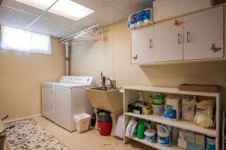 Photo 21: 775 9TH AVENUE in Montrose: House for sale : MLS®# 2460577