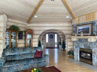 Photo 22: 7947 VIEWLAND Road in Bridge Lake: Bridge Lake/Sheridan Lake House for sale (100 Mile House (Zone 10))  : MLS®# R2537222