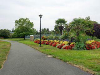 Photo 25: 314 1025 Inverness Rd in Saanich: SE Quadra Condo for sale (Saanich East)  : MLS®# 864278
