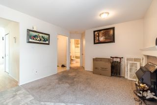 "Photo 15: 20 45175 WELLS Road in Chilliwack: Sardis West Vedder Rd Townhouse for sale in ""Wellsbrooke"" (Sardis)  : MLS®# R2610253"