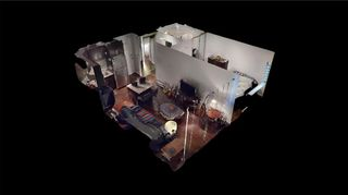 Photo 16: 5 2 Carriere Avenue in Winnipeg: St Vital Condominium for sale (2D)  : MLS®# 202105213