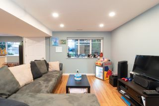 Photo 17: 4822 DUNDAS STREET in Burnaby: Capitol Hill BN House for sale (Burnaby North)  : MLS®# R2329701