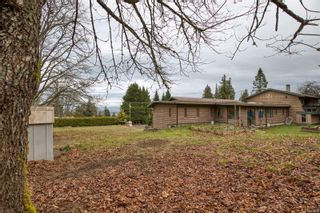 Photo 15: 5521 Hammond Bay Rd in : Na North Nanaimo House for sale (Nanaimo)  : MLS®# 870405