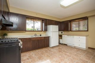 Photo 12: 1911 RIVER Drive in New Westminster: North Arm House for sale : MLS®# R2579017