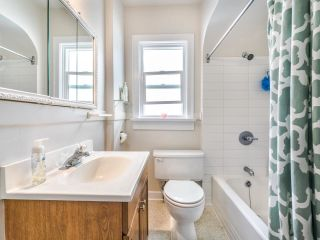 Photo 15: 85 W 26TH Avenue in Vancouver: Cambie House for sale (Vancouver West)  : MLS®# R2586516