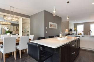"""Photo 10: 29 7686 209 Street in Langley: Willoughby Heights Townhouse for sale in """"KEATON"""" : MLS®# R2279137"""