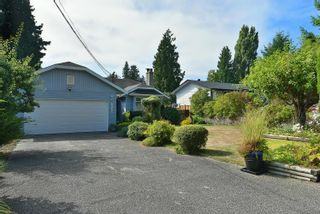 Photo 26: 1039 ROSAMUND Road in Gibsons: Gibsons & Area House for sale (Sunshine Coast)  : MLS®# R2615886
