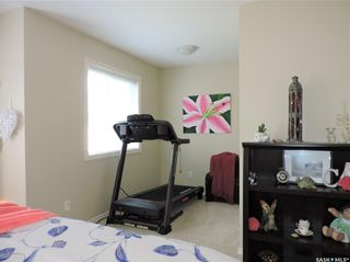 Photo 21: 506 303 Slimmon Place in Saskatoon: Lakewood S.C. Residential for sale : MLS®# SK865245