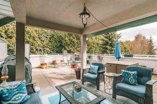 "Photo 18: 306 12633 72 Avenue in Surrey: West Newton Condo for sale in ""College Park"" : MLS®# R2561377"