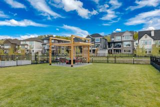 Photo 33: 46 Cranbrook Rise SE in Calgary: Cranston Detached for sale : MLS®# A1113312