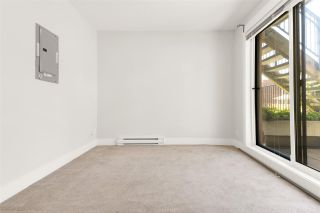 """Photo 21: 10 838 ROYAL Avenue in New Westminster: Downtown NW Townhouse for sale in """"Brickstone Walk 2"""" : MLS®# R2589641"""