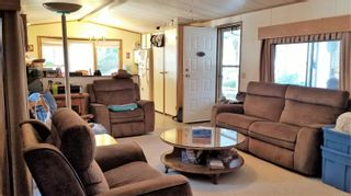 Photo 6: M7 2176 Salmon Point Rd in Campbell River: CR Campbell River South Manufactured Home for sale : MLS®# 883308