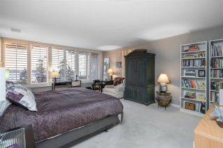 "Photo 31: 102 15050 PROSPECT Avenue: White Rock Condo for sale in ""THE CONTESSA"" (South Surrey White Rock)  : MLS®# R2531452"