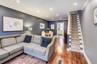 Photo 3: 28 Amroth Ave in Toronto: East End-Danforth Freehold for sale (Toronto E02)  : MLS®# E4678832
