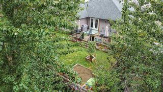 Photo 36: 3685 CHARTWELL Avenue in Prince George: Lafreniere House for sale (PG City South (Zone 74))  : MLS®# R2604337