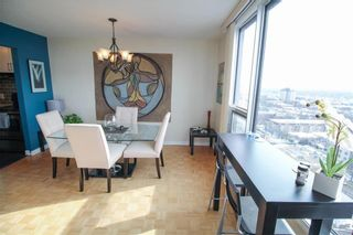 Photo 8: 1907 55 Nassau Street in Winnipeg: Condominium for sale (1B)  : MLS®# 202005891