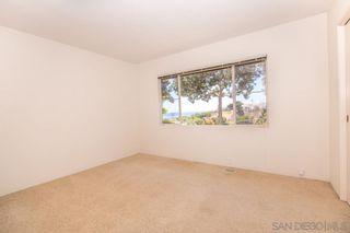 Photo 36: LA JOLLA House for sale : 3 bedrooms : 5570 Warbler Way
