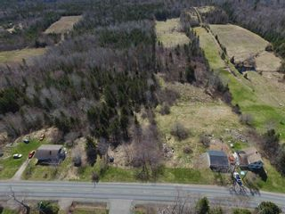 Photo 4: 141 Scotch Lake Road in Georges River: 204-New Waterford Vacant Land for sale (Cape Breton)  : MLS®# 202102227