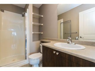 """Photo 14: 308 32725 GEORGE FERGUSON Way in Abbotsford: Abbotsford West Condo for sale in """"Uptown"""" : MLS®# R2611320"""