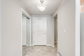 Photo 29: 701 1726 14 Avenue NW in Calgary: Hounsfield Heights/Briar Hill Apartment for sale : MLS®# A1136878
