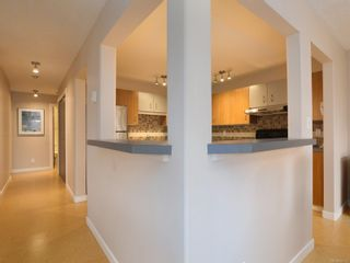 Photo 6: 330 40 W Gorge Rd in : SW Gorge Condo for sale (Saanich West)  : MLS®# 859113