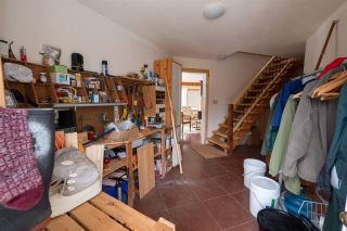 Photo 4: 5040 47436 RGE RD 15: Rural Leduc County Cottage for sale : MLS®# E4235410