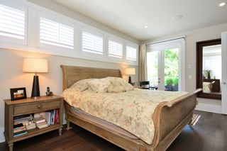 "Photo 40: 12261 SULLIVAN Street in Surrey: Crescent Bch Ocean Pk. House for sale in ""Crescent Beach"" (South Surrey White Rock)  : MLS®# F1443918"