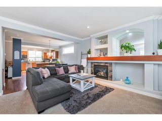"""Photo 8: 15139 61A Avenue in Surrey: Sullivan Station House for sale in """"Oliver's Lane"""" : MLS®# R2545529"""