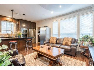 Photo 20: 6795 192 Street in Surrey: Clayton House for sale (Cloverdale)  : MLS®# R2546446