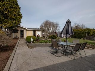 Photo 24: 332 Parkway Rd in CAMPBELL RIVER: CR Willow Point House for sale (Campbell River)  : MLS®# 837514
