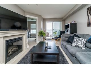 Photo 7: 318 30525 CARDINAL Avenue in Abbotsford: Abbotsford West Condo for sale : MLS®# R2545122