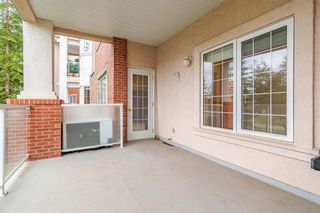 Photo 21: 165 223 Tuscany Springs Boulevard NW in Calgary: Tuscany Apartment for sale : MLS®# A1137664