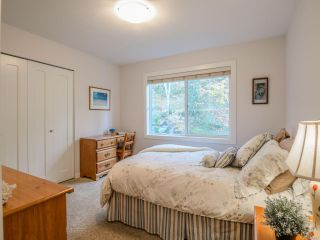 Photo 33: 5148 Dunn Pl in NANAIMO: Na North Nanaimo House for sale (Nanaimo)  : MLS®# 834967