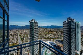 """Photo 32: 4703 4485 SKYLINE Drive in Burnaby: Brentwood Park Condo for sale in """"ALTUS - SOLO DISTRICT"""" (Burnaby North)  : MLS®# R2559586"""