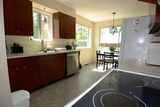 Photo 7: 3567 Second Avenue Smithers - For Sale