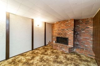 Photo 25: 13323 Delwood Road in Edmonton: Zone 02 House for sale : MLS®# E4247679