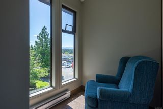 Photo 10: 213 585 Dogwood St in : CR Campbell River Central Condo for sale (Campbell River)  : MLS®# 876595