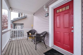 Photo 3: 2628 TAYLOR Green in Edmonton: Zone 14 House for sale : MLS®# E4226428