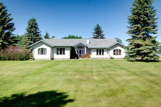Photo 5: 54518 RGE RD 253: Rural Sturgeon County House for sale : MLS®# E4244875