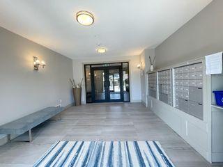 "Photo 3: 508 9983 E BARNSTON Drive in Surrey: Fraser Heights Condo for sale in ""COAST"" (North Surrey)  : MLS®# R2584022"