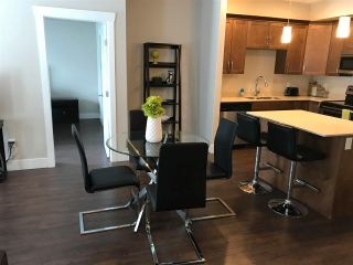 """Photo 5: 101 11205 105 Avenue in Fort St. John: Fort St. John - City NW Condo for sale in """"SIGNATURE POINTE II"""" (Fort St. John (Zone 60))  : MLS®# R2446271"""