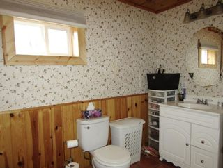 Photo 12: 1031 Scott Street in Fort Frances: House for sale : MLS®# TB211237
