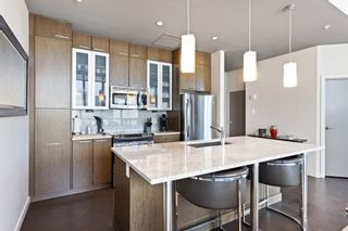 Photo 17: 2501 220 12 Avenue SE in Calgary: Beltline Apartment for sale : MLS®# A1106206