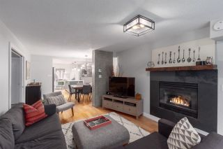 """Photo 10: 206 1159 MAIN Street in Vancouver: Downtown VE Condo for sale in """"CITY GATE II"""" (Vancouver East)  : MLS®# R2576671"""