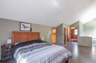 Photo 42: 1368 Hooley Rd in : Isl Quadra Island House for sale (Islands)  : MLS®# 882799