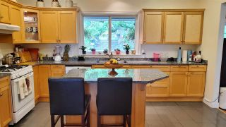 """Photo 8: 3304 BLOSSOM Court in Abbotsford: Abbotsford East House for sale in """"HIGHLANDS"""" : MLS®# R2468993"""